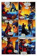 Batarangs2