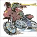 7364-batcycle 400