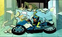 BarbaraBatcycle