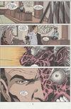 Detective Comics 739 3