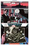 Gotham Knights 46 1