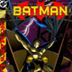 Browse-comics