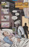 GothamKnights 42 1