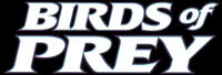 LogoBirdsofPrey1