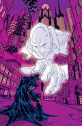 BatmanCityOfLightCVR3