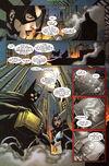 Gotham Knights 48 2