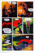 Batman-TheKillingJoke32