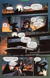 Gotham Knights 48 3
