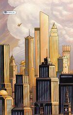 Metropolis6