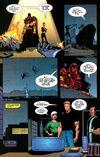 Azrael Agent of the Bat 66 3