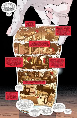 File:Detective Comics 936 1.jpg