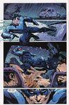 Azrael Agent of the Bat 100 2