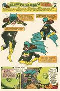 BatgirlBarbara1