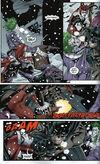 Detective Comics 741 2