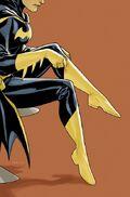 Batgirl 2 2