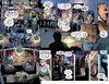 Detective Comics 936 2