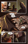 Legends of the Dark Knight 120 3
