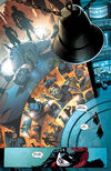 Detective Comics 936 3
