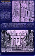 Gotham City Secret Files and Origins -1d