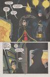 Robin 73 2