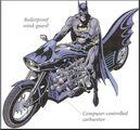 182903-batcycle 400