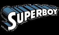 SuperboyLogo