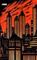 Gotham City 006