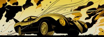 Batmobile 2001 3