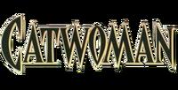 Catwomanvol2logo
