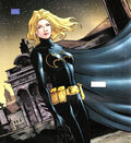 BatgirlStephanie