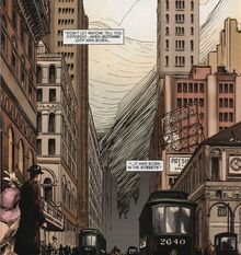 GothamUnderground1