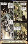 Secret Files and Origins No Man's Land 2