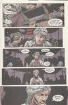 Batman Chronicles 18 2