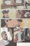 Detective Comics 739 2