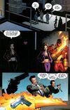 Azrael Agent of the Bat 66 2