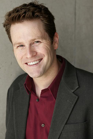 File:Eric Vale.png