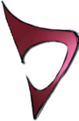 Casshern Symbol 2