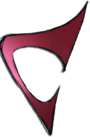Casshern Symbol
