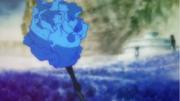 Dune's Rose