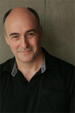 Kent Williams