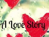 Lovestory - Lei Nea und Vick Roberts