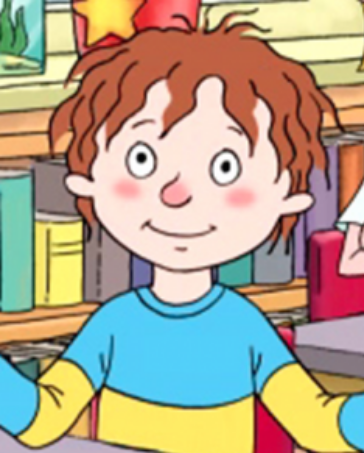 File:Henry.png