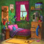 Lyndseys room