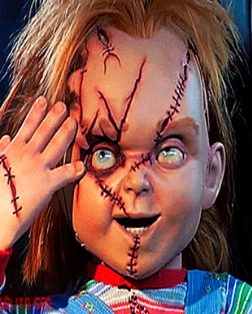 File:Chucky.png
