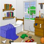 Henrys room