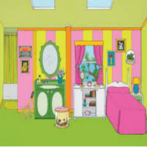 Bettys room