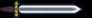 C2 regal sword.png