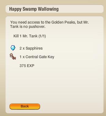 Castaway2-Quest-HappySwampWallowing