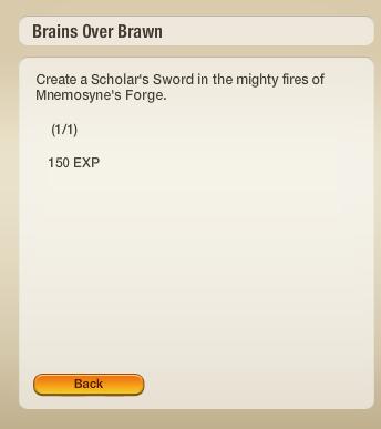 Castaway2-Quest-BrainsOverBrawn