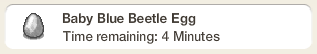 File:Bb egg.png